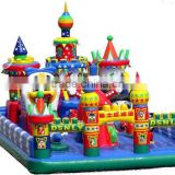 Baby Castle Big Inflatables Bouncy Castles May28d