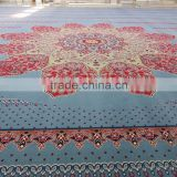 Mosque carpet, Mosque Prayer Carpet, Praying Room Masjid Carpet