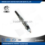 Ignition System Diesel Engine Glow Plugs OEM Quality 3671042500 for HYUNDAI MITSUBISHI
