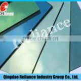 2mm-19mm Clear GLASS,Tinted GLLASS,Mirror,Laminated GLASS,Tempered GLASS and Pattern glass