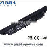 Genuine 12 cells 8800mah battery for Acer Aspire 3810T 4810T 5810T AS09D31 AS09D51 AS09D75 AS09D7D Series laptop