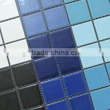 WT15 Foshan factory prices ceramic floor tile ceramic tile for fireplace bathroom wall tiles