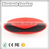 Home theater wireless speaker accept paypal