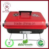 BBQ Outdoor Grill Portable Grill HZA-J13