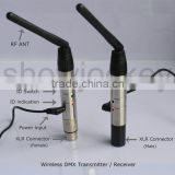 Micro Pen Shape Wifi Transmitter and Receiver for Remote Controlled                                                                         Quality Choice