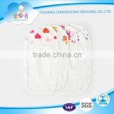 2016Hot baby products 100%cotton Baby sweatbands