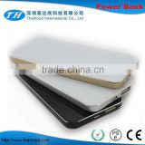 Toughened glass power bank, yes power bank, power bank chargers, manual for power bank, oem power bank