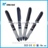 Promotional gifts contour argent ball point advertising pen promotional ball pen cheap pen