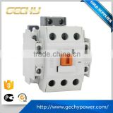 GMC-32 three phase air delayer AC motor magnetic electric contactor