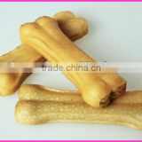 bulk dog food manufacturers press bone