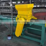 KBJX rolle-type cement tile production line