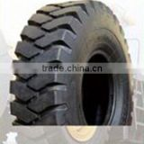 new product high performance sand otr tyre 20.5-25