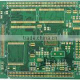 cem-1 94v0 pcb schematic design services circuit board parts pcba