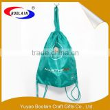 Best selling imports drawstring gift hessian bag buying online in china