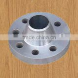 Stainless steel flange manufacturer (factory)