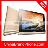 Original Lenovo Yoga Wifi Version 10.1 Inch IPS FHD Screen Android 4.3 Tablet PC, Support A-GPS / WiFi / Bluetooth