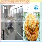 Best Seller Trust Quality Custom Type Panko Bread Crumbs plant