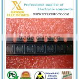 (SOT23 IC chip)TPS2051BDBVR electric products material PDF alibaba china CURRENT-LIMITED, POWER-DISTRIBUTION SWITCHES