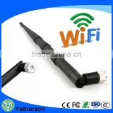high quantity 2.4 WIFI sector antenna 2.4G foldable WIFI direct antenna 12dBi wifi antenna
