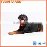 GPS pet tracker gsm alarm system tracker for cat,dogs animals