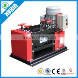 Top quality scrap copper cable stripper machine X-1005C