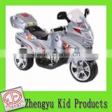 2014 hot sale children motorcyle /popular electric motor car for children