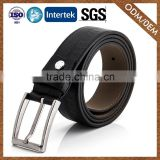 Professional Factory Supply Buckled 100% Good Feedback New Style High Standard Genuine Leather Belt Manufacturers