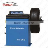 INquiry about WINMAX WHEEL BALANCER WT04236