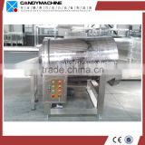 High quality candy coating machine with good service
