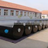 PU Foam Filled Buoys (the desity from 35m3-600m3)
