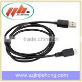 C&T for samsung mobile phones cable,mobile phone security cable