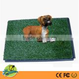 HH-213 Indoor mat Pet Potty cat toilet automatic