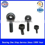 China manufacturer POSA18 ball joint rod end