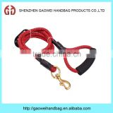 Pet Collars & Leashes Type and Collars Collar & Leash Type design your own dog collar;leash pet shock collar