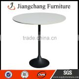 Professional Bar Style Commercial High Top Tables JC-HT09