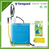 farm sprayer fertilizer sprayer back pack sprayer