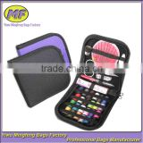 High Quality fashion design travel sewing kit