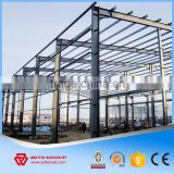 Low cost housing solutions prefab steel warehouse structure pre-engineered building materials construction products supplier                                                                                         Most Popular