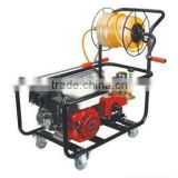 spray insecticide machine 0086-13660050586