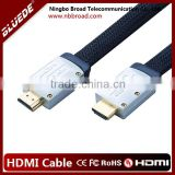 wholesale monitor awm 20276 hdmi cable 1.4
