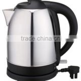 1.5l electric kettle thermostat