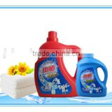 Raw material for liquid detergent/List cleaning chemical