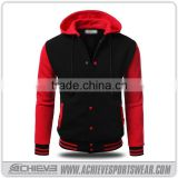 custom dri fit baseball jersey, plain varsity jacket wholesale