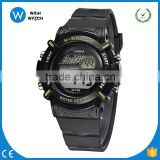 DLW001/ Fashion Children Boys Digital Watches Outdoor Sports Wrist Watch Military Army Watch Relogio Masculino