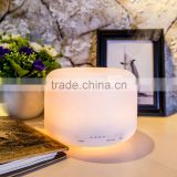 New design Fragrance diffuser / Commercial aroma diffuser / Electric essential oil diffuser(500ML)