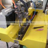 Automatic Butt/Roll Seam Welding Machine Automatic Tank Welder
