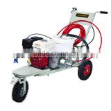 DP6800 road line marking machine