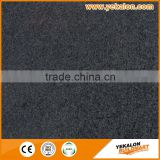 G654 Black Cheap granite prices india for exterior wall and tile