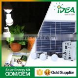 Wholesale price for home solar panel solar power solar energy system