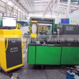 TAISHAN brand common rail system electrical diesel fuel injection pump instrumentequipmenttest bench